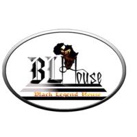 blhouse