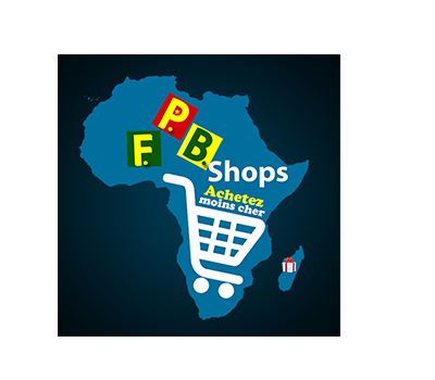 fpb-shops