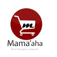 mamaaha