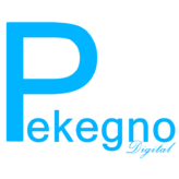 Pekegno Digital