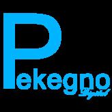 Pekegno Digital